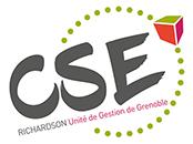 CE RICHARDSON Grenoble, Voiron et St Marcellin